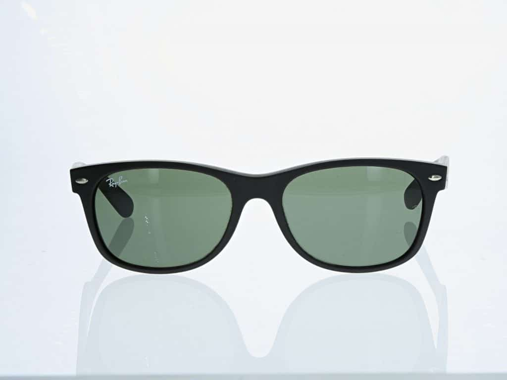 ef83dece0789ca Photographier des lunettes  notre tutoriel photo et nos astuces