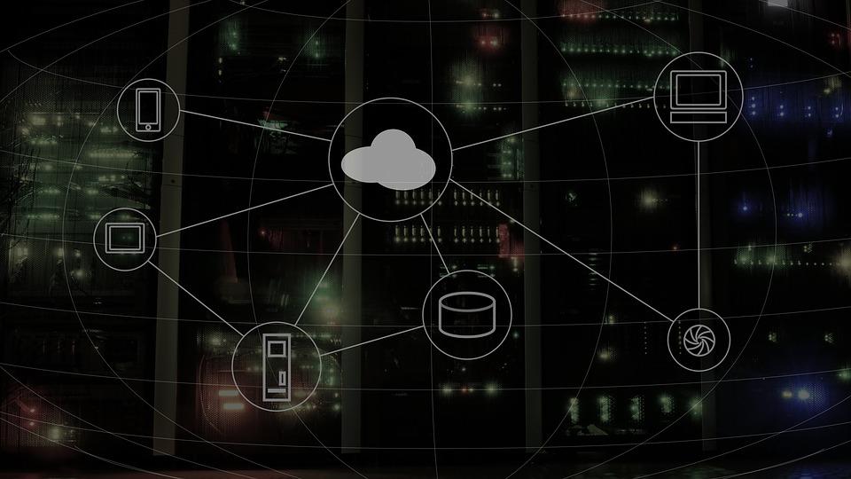 Stockage de photos e-commerce sur un Cloud privé SAASPhoto