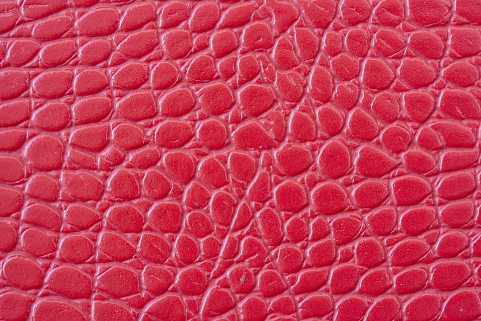 rendu photographique texture produit