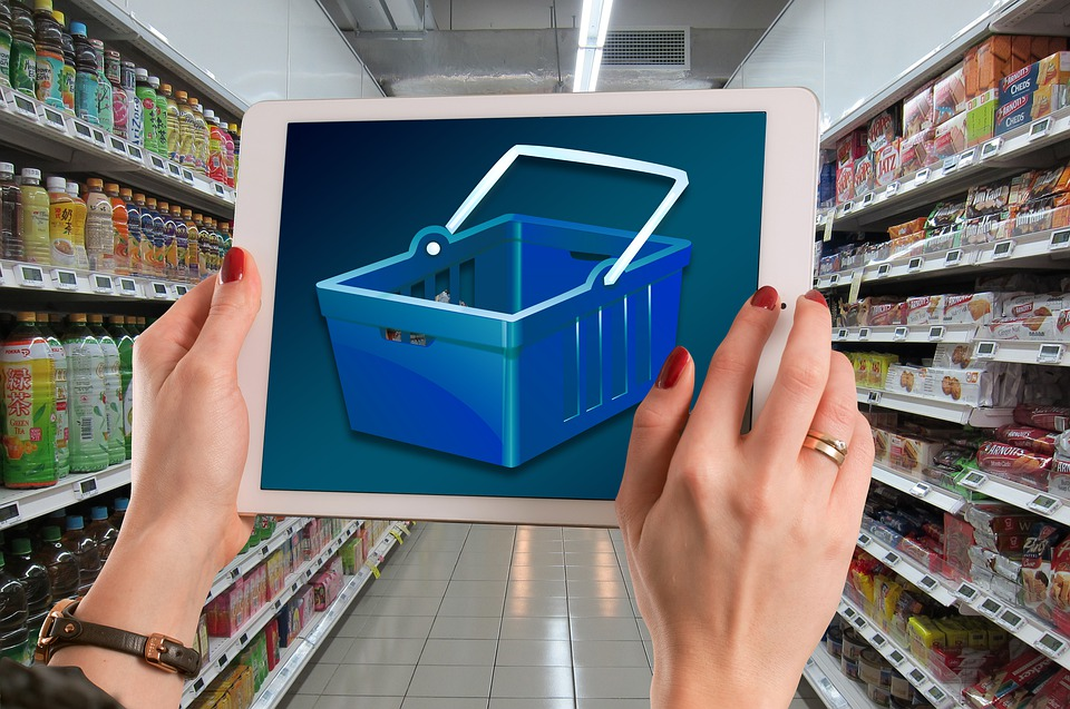 comment créer site web e-commerce