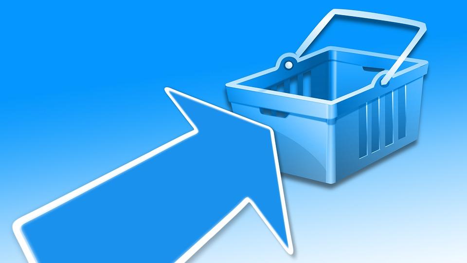 Diminuer letaux de rebond site web e-commerce