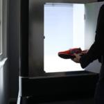 comment utiliser un studio photo automatisé à des fins de commerce électronique