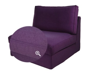 photo de meuble pour le e-commerce avec une possibilité de zoom