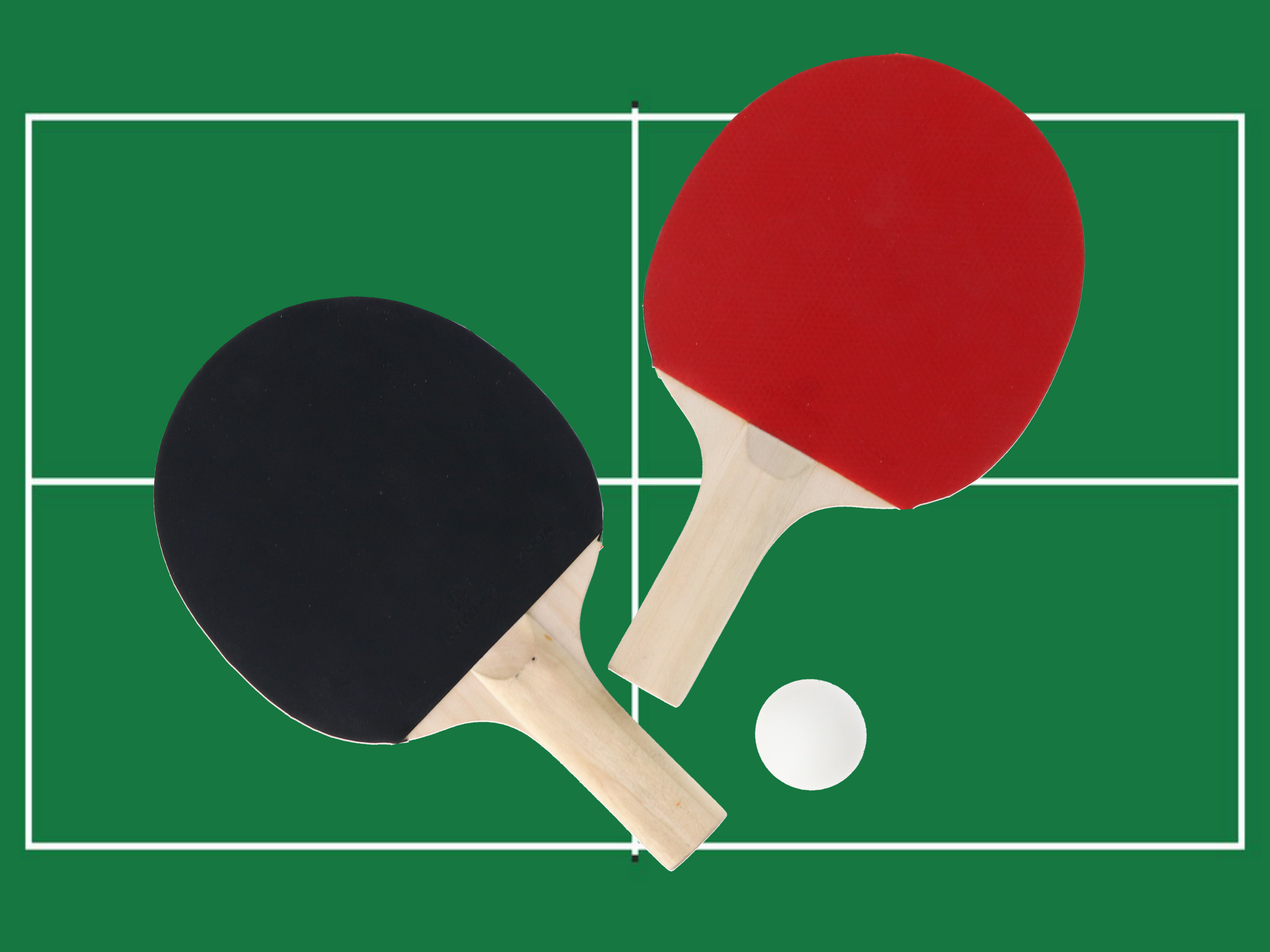 photos de produits de sport avec arrière plan personnalisé