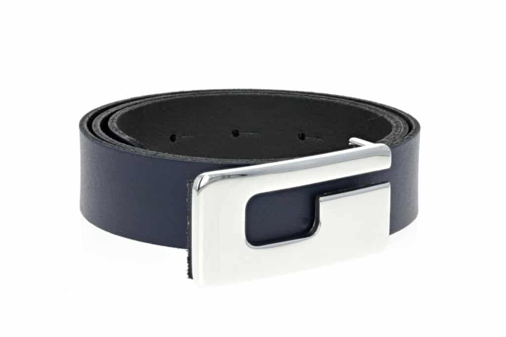 photo produit ceinture