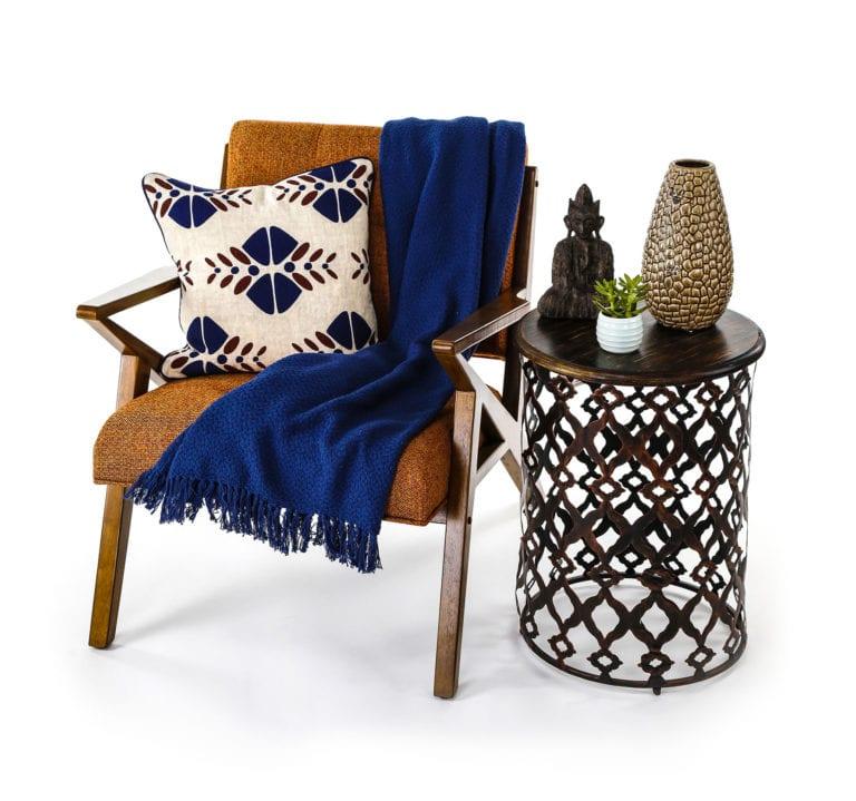 Comment photographier du mobilier avec studio photo packshot ?
