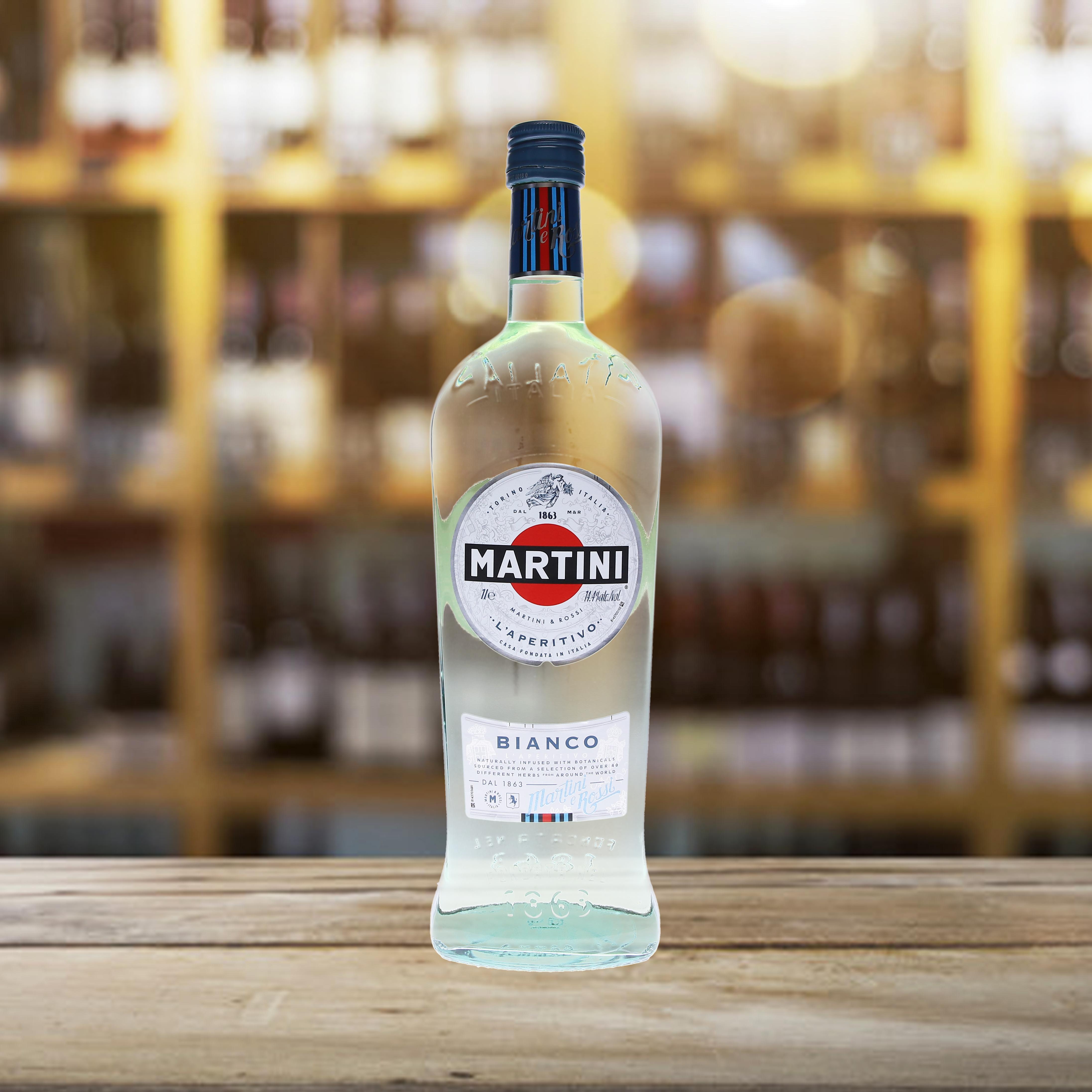 fotografia de botella con fondo personalizado
