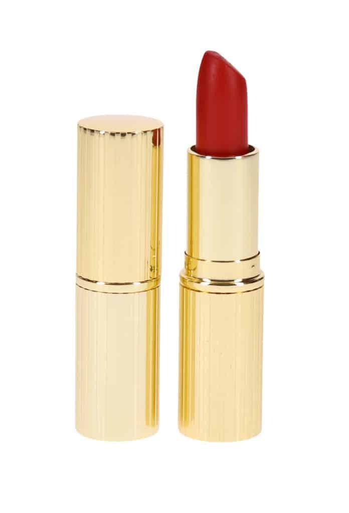 exemples de photographies de rouges à lèvres