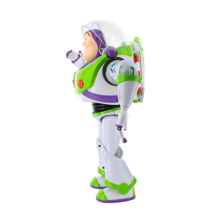 Photographier des jouets en studio photo Packshot