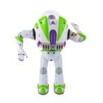 exemples photos de jouets site web e-commerce