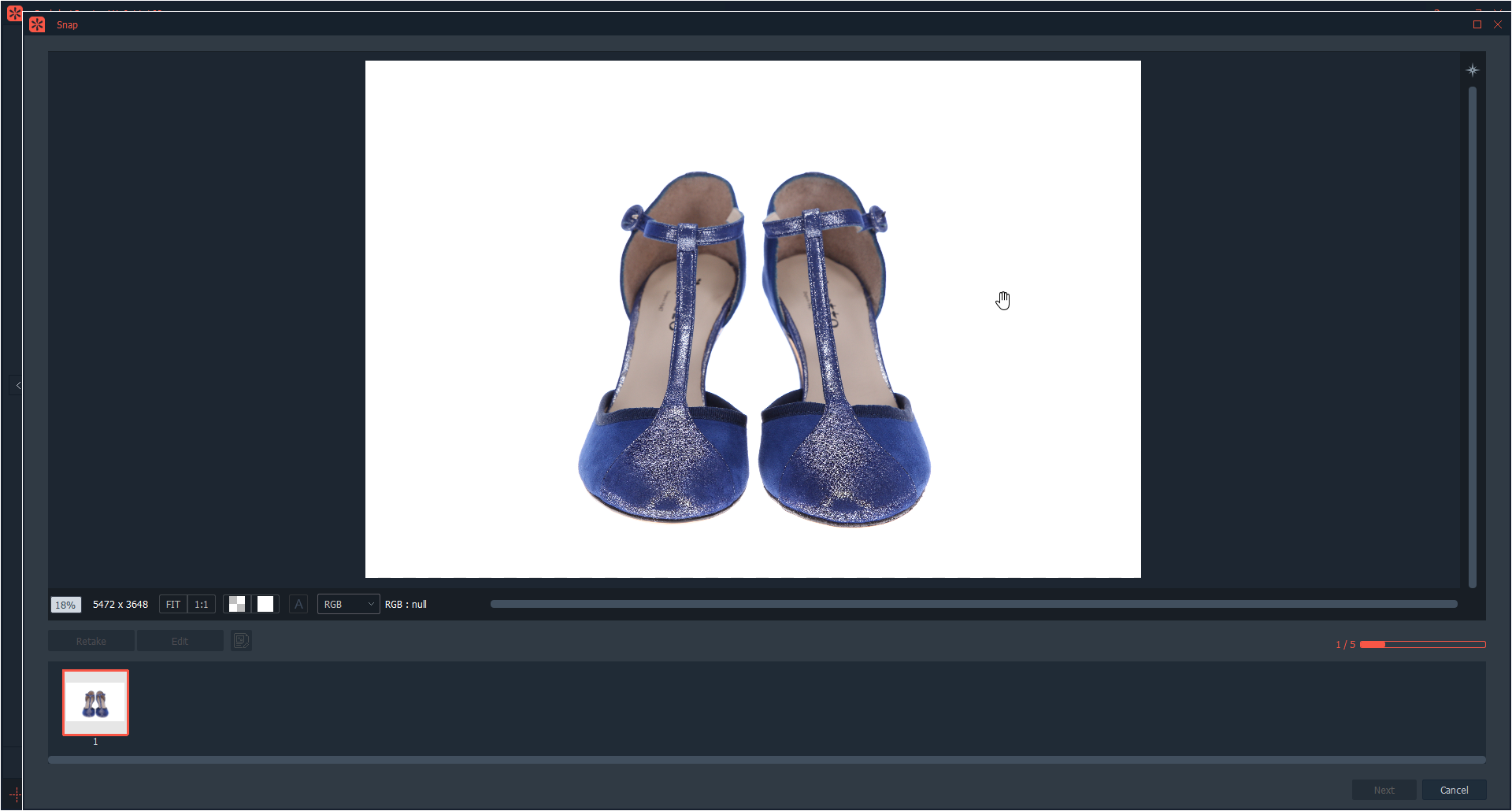 photos-multi-angles-chaussures-studio-packshot